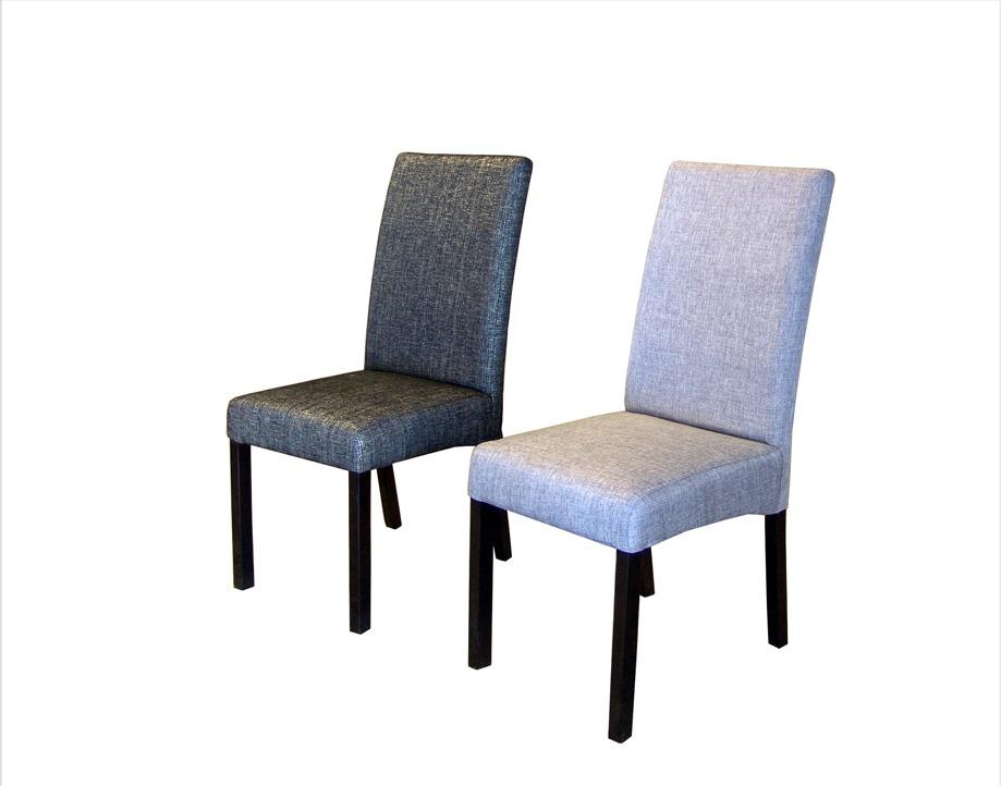 Free download mesa para sillas comedor cocina hogar for Sillas para cocina comedor
