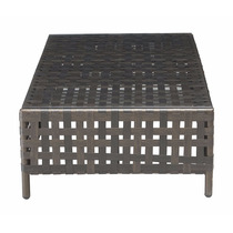 Mesa Para Exterior Pinery By Tendenza Home