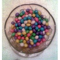 Cacahuate Con Chocolate Confitado Solo $85.00 Kg.