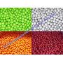Chocoretas Confitadas De Colores ¡solo $80.00 El Kilo!.