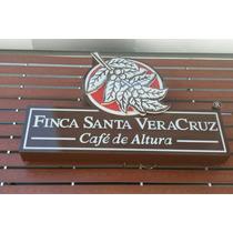 Franquicia De Café En Venta