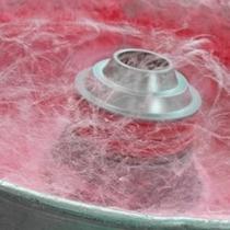 Saborizante Concentrado Tpa/tfa Cotton Candy Flavor 60 Ml