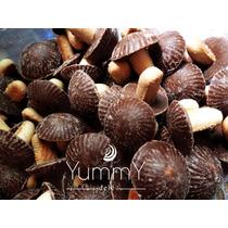 Chocolates Chocohongo Dulce Mayoreo Granel Regalo 10 De Mayo