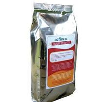 Cafe Tostado Y Molido 1kg Tueste Americano Bolsa Metalizada