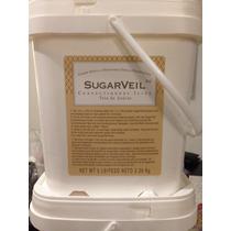 Sugarveil Tela De Azucar 2.26 Kg