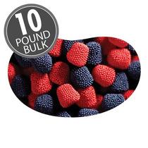 Jelly Beans Sour - 7 Oz Bolsa - Caso 12-count