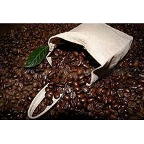 Café Orgánico Calidad Especial. Somos Productores. Artesanal