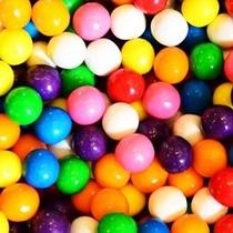 Saborizante Concentrado Tpa/tfa Bubblegum Juicy Style 60 Ml
