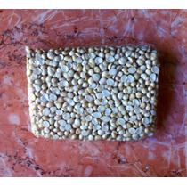 Nuez De Macadamia Natural Organica Cruda