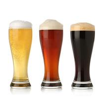 Lupulo, Malta,elabora Tu Cerveza Artesanal, Levadura,