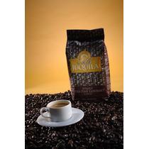 Cafe Juquila Gourmet Fino Tostado, Altura Organico