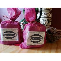 Chocolate Tradicional Oaxaqueño 100% Orgánico