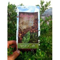 Café Orgánico Gourmet. (1kg) .buscamos Distribuidores.