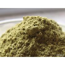 Mole Verde Especial En Polvo A Granel.
