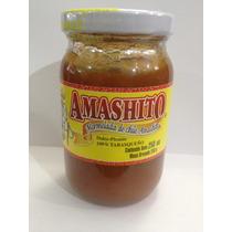 Mermelada De Chile Amashito 250 G. 100% Tabasqueño