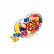 Jelly Belly Dispensador Big Bean 20 Sabores Surtidos 39gr