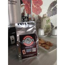 Café Gourmet, Organico, 100% Chiapas!
