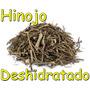 Hinojo Planta Deshidratada 1 Kg Fennel Finocchio Seca