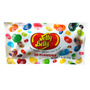 Paq 5pz Beans Jelly Belly 20 Sabores Surtidos 41gr, Dulceria