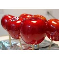 Azucar Isomalt Para Dulces Y Figuras De Crital Color, 750 Gr