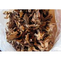 Flor De Manita Deshidratada 1/2 Kilo Chiranthodendron