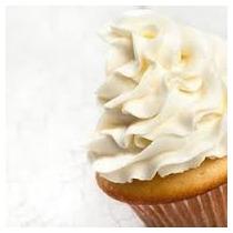 Saborizante Concentrado Tpa/tfa Vanilla Cupcake 60 Ml