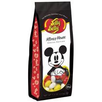 Smoothie Blend Jelly Beans - 7.5 Oz Bolsas De Regalo - Caso