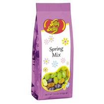 Star Wars à ¢ Jelly Beans 1 Oz Bolsa - Caso 24 Conde
