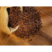 Café Orgánico Molido O En Grano Chiapas (kilo) 100% Altura