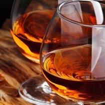 Saborizante Concentrado Tpa/tfa Brandy Flavor 60 Ml