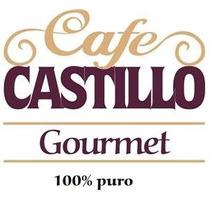 Cafe Castillo Tostado Tipo Torrefacto
