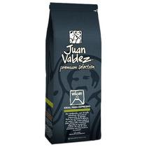 Café Colombiano Juan Valdez Volcán. Premium Selection