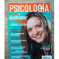 Psicologia:práctica-mente Sana-otras-lote 13revistas-ver-hm4