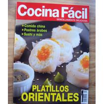 Menús-recetas-platillos-cocina-lote 129 Revistas-reseñas-hm4