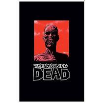 Libro Comic The Walking Dead Omnibus Volume 1 Hc - Nuevo!