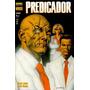 Predicador (preacher) - Todos Sus Cómics (español)