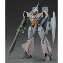 Macross Plus Vf-11b Japones Nuevo