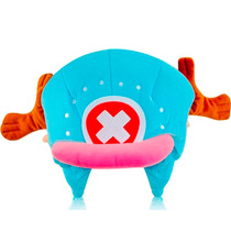 One Piece Gorro Tony Chopper Sombrero Anime Envio Gratis