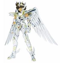 Jh Caballeros Del Zodiaco Saint Seiya: Pegasus Seiya Divine