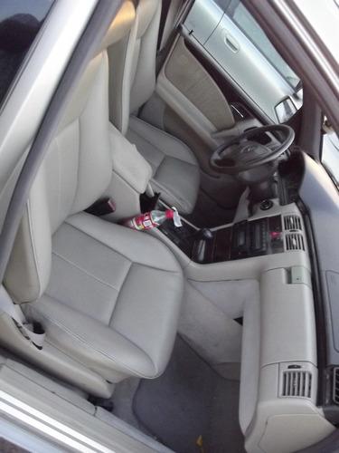 Completo O Partes Mercedes Benz E320 Mod.1998 Aut.6 Cil En V