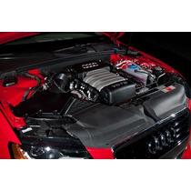 Audi Metales Centro V6 3.2 Litros 24 Valvulas