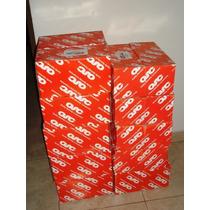 Conjunto Completo Piston Vocho 90.50 Qsc