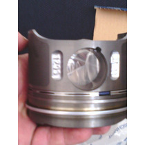 Piston Sprinter 651 Modelo 2012 Al 2014