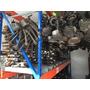 Piston Con Biela Para Ford Mondeo Motor 2 Litors