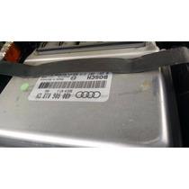 Ecu Computadora Passat - Audi 1.8 Turbo