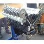 Piston Con Biela Para Motor Triton 5.4 Ford