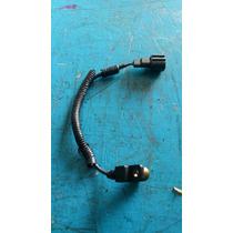 Sensor De Cigüeñal Jetta,golf Y Beetle A4 2.0