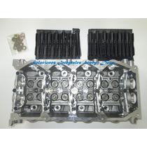 Cabeza Cabstar Motor 2.5l Diesel