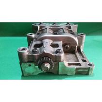 Balanceador De Urvan Xtrail Motor Nissan 2.5
