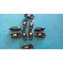 Balancines Ford V8 5.4 16 Válvulas